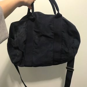 Tommy Hilfiger Bags - Tommy Hilfiger Small Duffle Bag